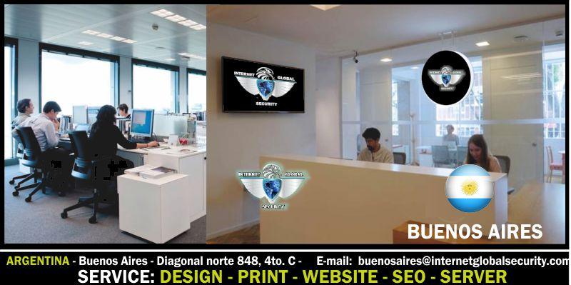 Our offices oficinas en tenerife argentina italy canarias for Paginas de chimentos argentina