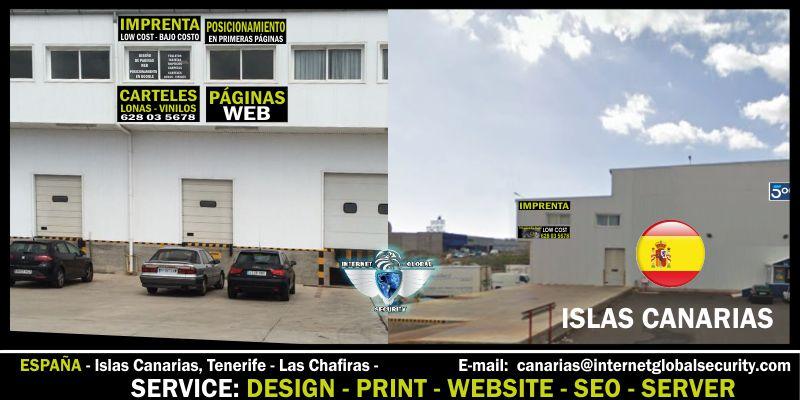 espana-office-diseno-de-paginas-web-tenerife-sur-islas-canarias-internet-global-security-seguridad-de-internet-canarias-tenerife-diseno-de-paginas-web-tenerife-sur-islas-canarias